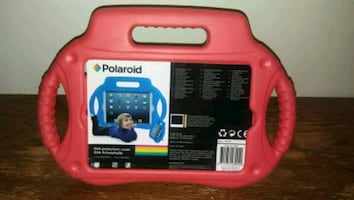 TABLET COVER (GREAT GIFT 4 KIDS)