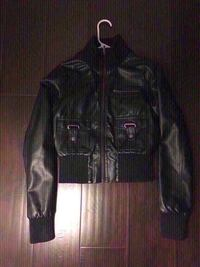 new jacket size medium Colton, 92324