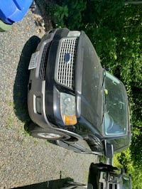 Ford - Expedition - 2004 Stafford, 22556