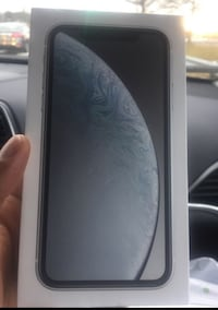 New never used Tmobile XR max 64gb Mays Landing, 08330