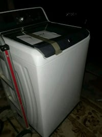 Maytag Washer and dryer set  Raleigh, 27606