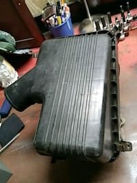 1997 toyota corolla 1.6l airbox Snow Hill, 28580