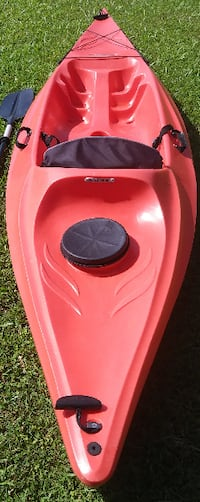 Sit on top kayak Moyock, 27958
