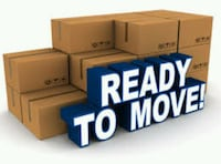 Delivery/ Movers for homes and offices. Book now Toronto