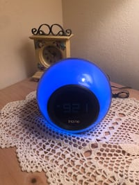 IHOME clock radio excellent Sound Fort Myers, 33907