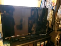 38 inch Flat screen Tv
