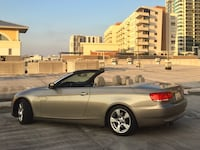 BMW - 3-Series - 2008 Miami, 33137