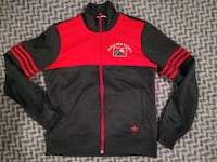 Adidas Papua New Guinea Jacket Surrey