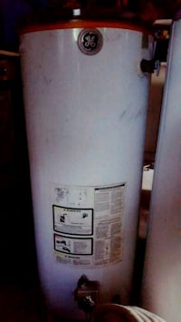 WATER HEATERS AND REPAIR Los Angeles, 90065