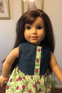 "American Girl ""Grace"" Doll and clothes Winchester, 22602"