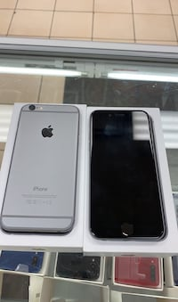 IPHONE 6 UNLOCKED ONLY FOR $130 BUY FROM STORE WITH CONFIDENCE Toronto, M9V 1C2