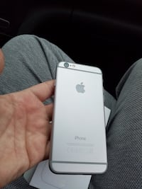 Tertemiz İPhone 6