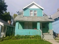 HOUSE For Sale 3BR 2BA Toledo