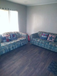 Brand new couches Irving, 75062