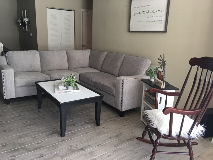 used and new coffee table in tampa letgo rh us letgo com