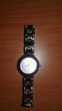 Guess Bracelet Watch