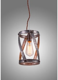 Pendant lighting  Queen Creek, 85142