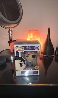 Xander (Chase) Buffy the Vampire Slayer Funko Pop Vaughan, L4H 1X4