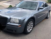 Chrysler - 300 - 2006 Brampton