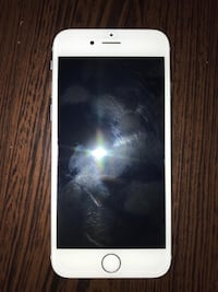 İphone 6S 32Gb Silver Turhal, 60300