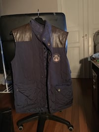 Lexington Vest Oslo, 0253