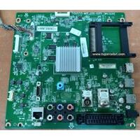 philips 42pfl3208k/12 main board Esentepe Mahallesi