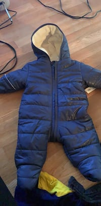 winter jump suit Knoxville, 37921
