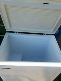 Baycrest med size freezer $130 FREE DELIVERY  Calgary, T2E