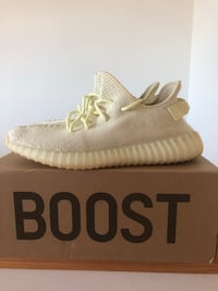 dfb34eced94f78 Used BEST OFFER Yeezy boost 350 V2 Copper size 7 men s for sale in ...
