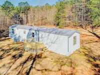 land for mobile home available Conroe
