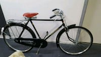 Beautiful cruiser bike with all bells and whistel Vancouver, V6B 2J7