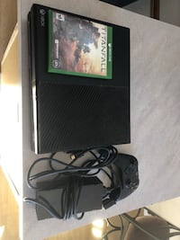 Xbox One 1TB with Titanfall and Controller Tacoma, 98405