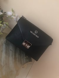 Authentic Valentino bag BRAND NEW Vaughan, L4H 1C0