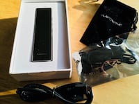 Brand new digital voice recorder with earbuds Ontario, 91761