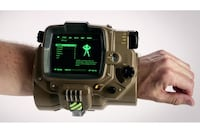 FALLOUT 4 PIPBOY COLLECTOR'S EDITION BUNDLE Fort George G Meade, 20755