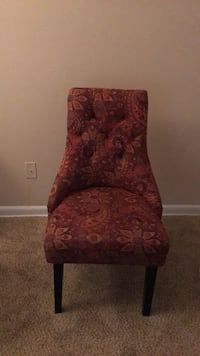 Chair Woodbridge, 22191