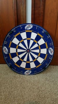 Dart Board South Lyon, 48178