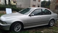 BMW Lucca, 55100