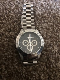 ford mustang Watch Fresno, 93727