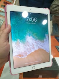 İpad air2 128gb wi-fi + cellular