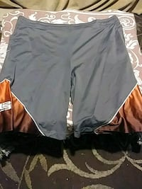 Mens shorts Winchester, 40391