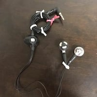 Earphones  Emmaus, 18049