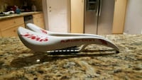 Selle SMP full carbon saddle  Miami, 33131