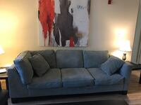 Sofa Cupertino, 95014