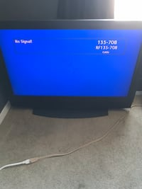 50 inch Flatscreen  West Hollywood, 90069