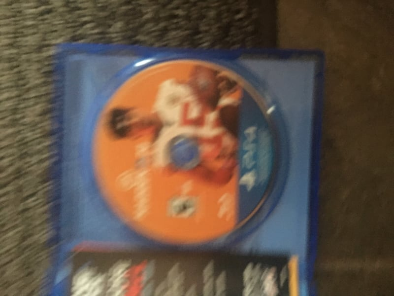 Madden 20 for ps4  1