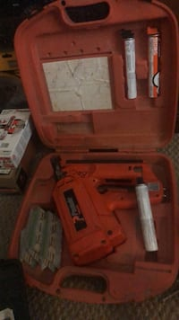 Used Power Saw For Sale In Powhatan Letgo