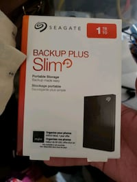 1tb external ssd Mission Viejo, 92691