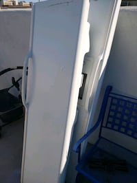 Refrigerator for parts