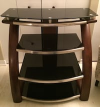 """Tv stand 35"""" x 20"""" x 36"""""""